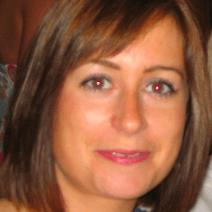 Dr Louise Watson