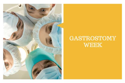 GastrostomyWeek