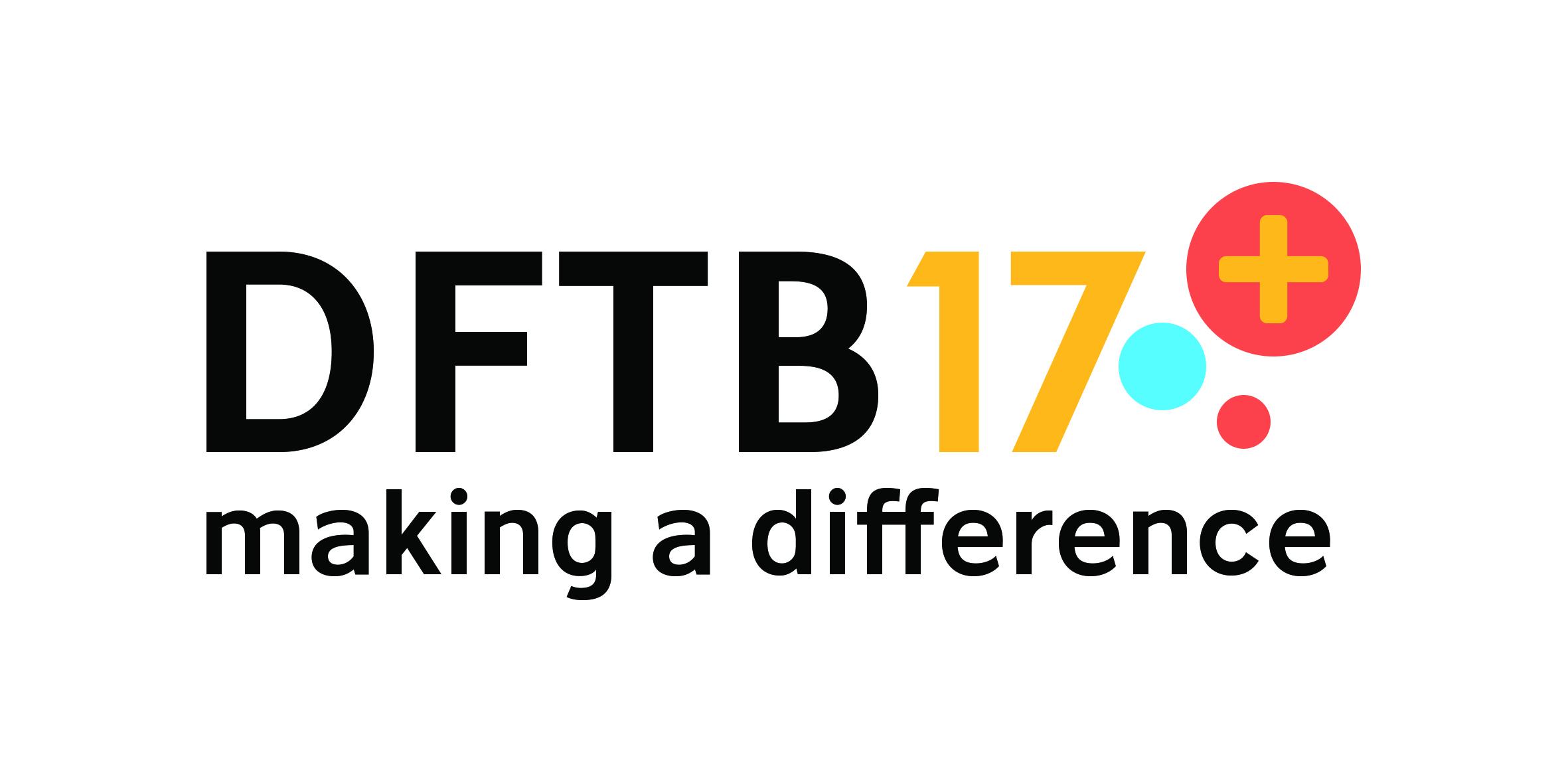 DFTB17