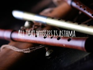 Asthma for Ambos.023 copy
