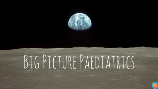big-picture-paediatrics-dunedin-2