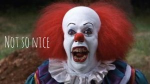 not-so-nice-clown-1