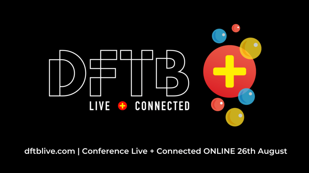 DFTB Live + Connected