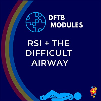 RSI module