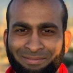 Shah Rahman