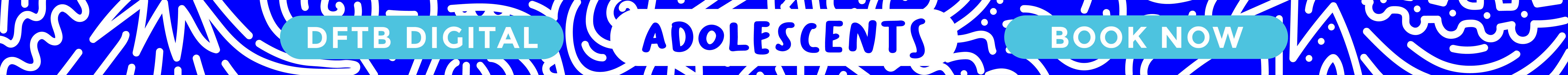DFTB Banner