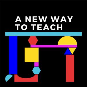 DFTB-Modules_A-New-Way-To-Teach