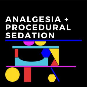 DFTB-Modules_Analgesia-Procedural-Sedation