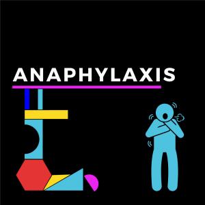 DFTB-Modules_Anaphylaxis