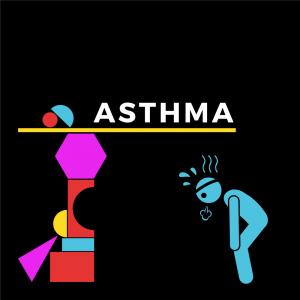 DFTB-Modules_Asthma