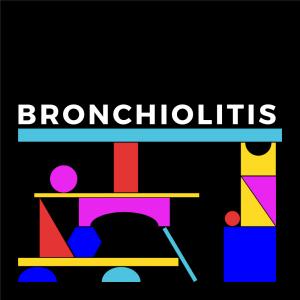 DFTB-Modules_Bronchiolitis