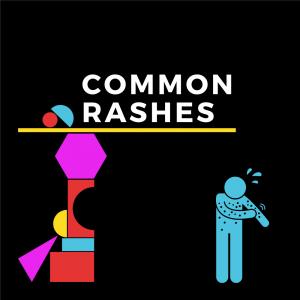 DFTB-Modules_Common-Rashes