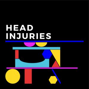 DFTB-Modules_Head-Injuries