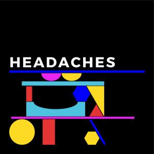 DFTB-Modules_Headaches