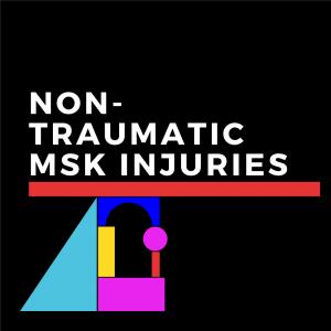 DFTB-Modules_Non-Traumatic-MSK-Injuries