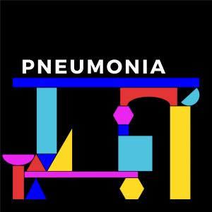 DFTB-Modules_Pneumonia