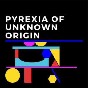 DFTB-Modules_Pyrexia-of-Unknown-Origin
