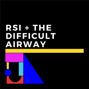 DFTB-Modules_RSI-Difficult-Airway