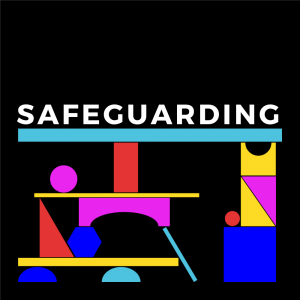 DFTB-Modules_Safeguarding