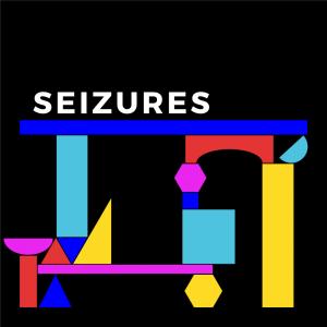 DFTB-Modules_Seizures