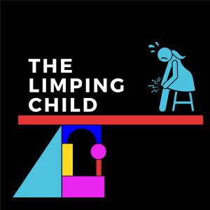 DFTB-Modules_The-Limping-Child