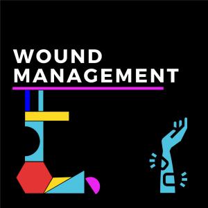 DFTB-Modules_Wound-Management